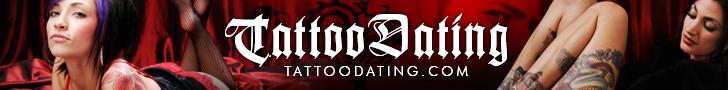 Feminine Tattoos - Tattoo Dating